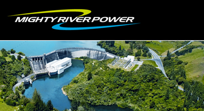 Mighty River Power